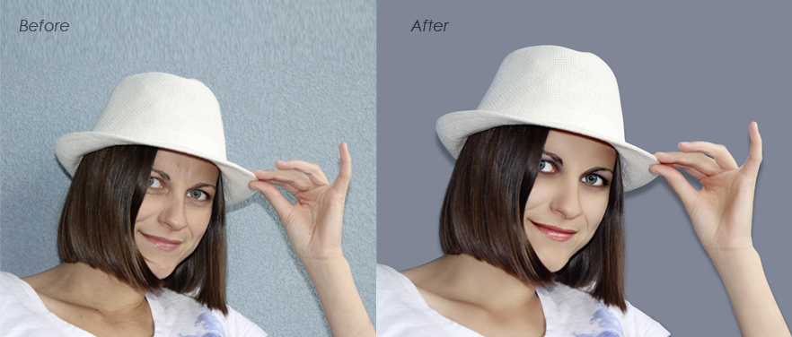 new photoshop tutorials