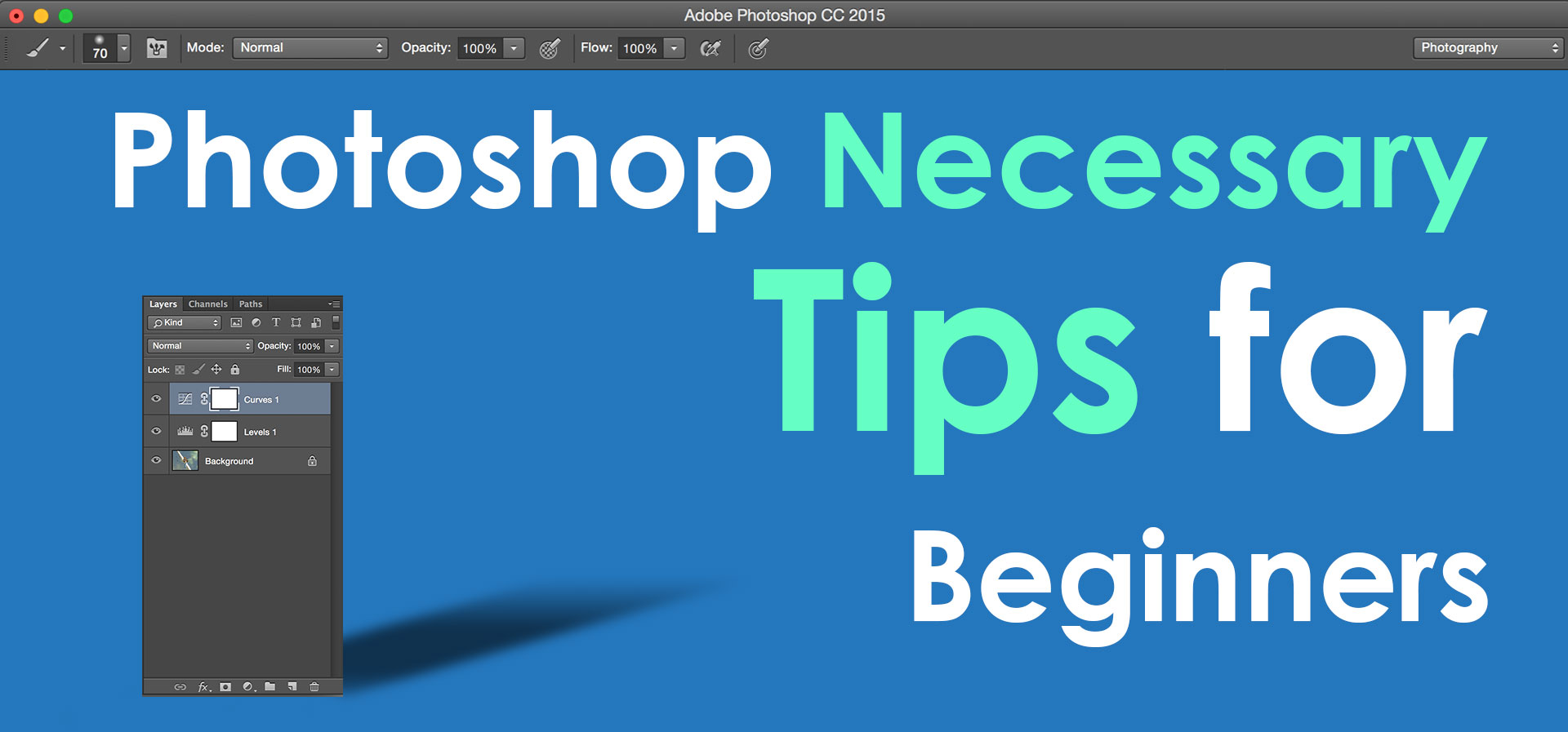 Photoshop-Necessary-Tips-for-Beginners