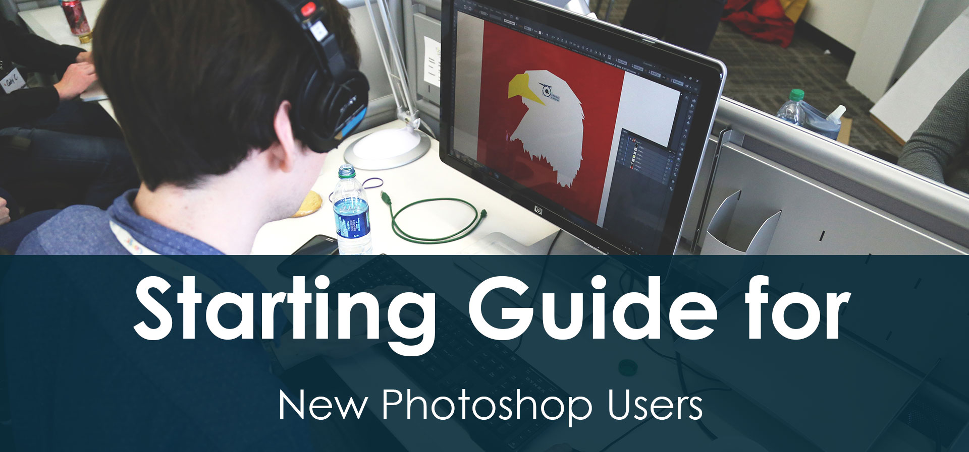 Starting-Guide-for-New-Photoshop-Users