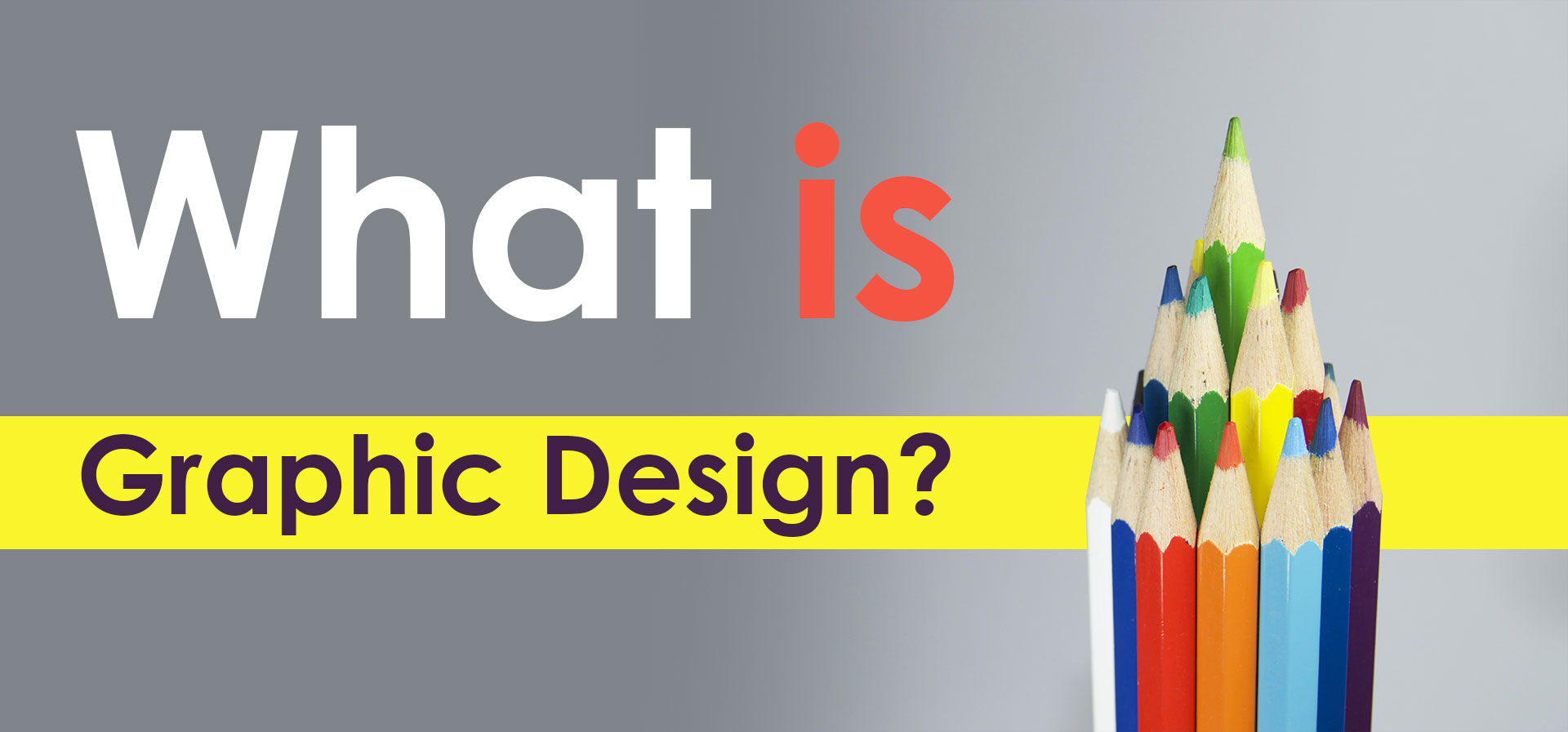 What-is-Graphic-Design