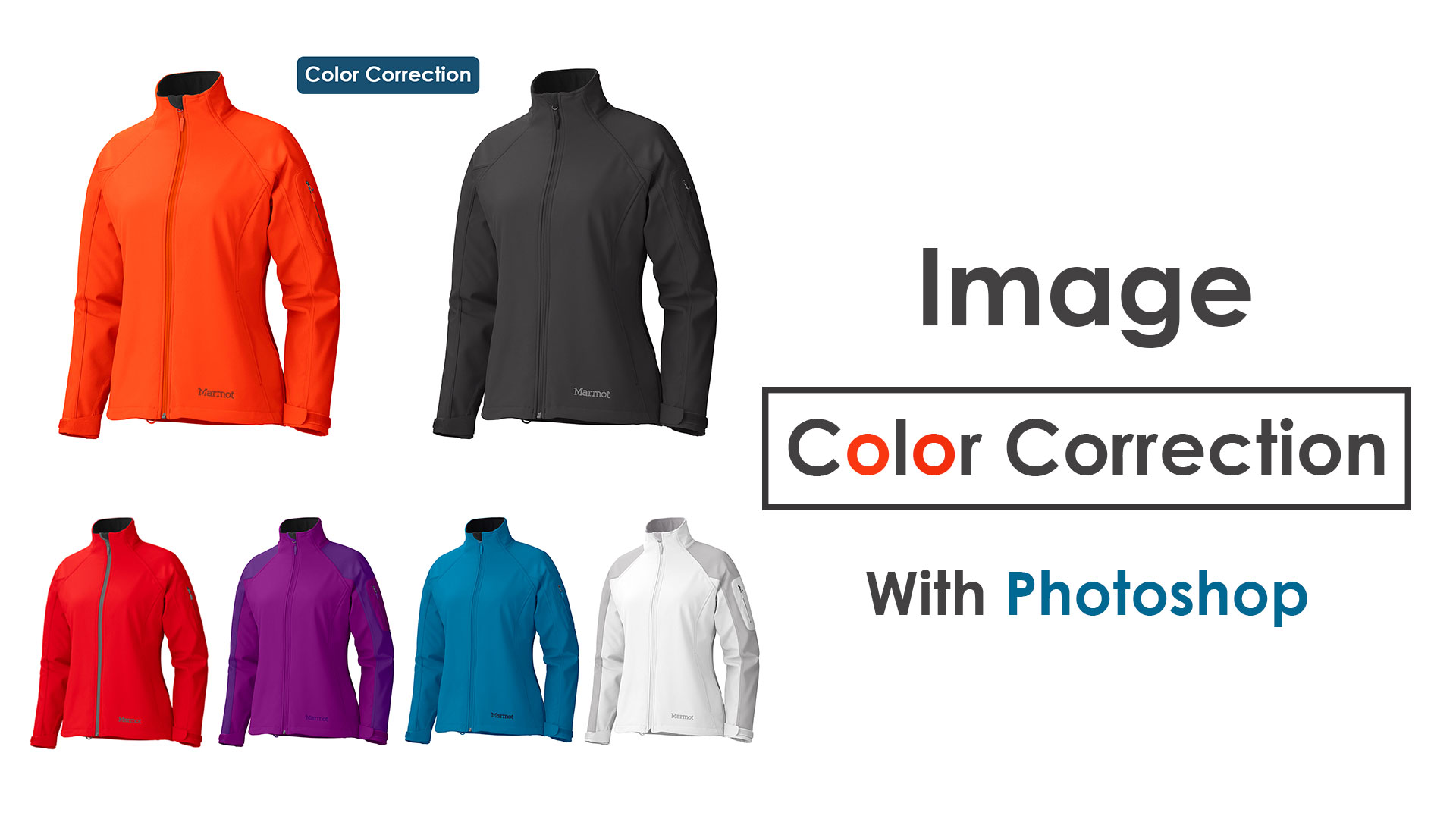 Image-Color-Correction-With-Photoshop