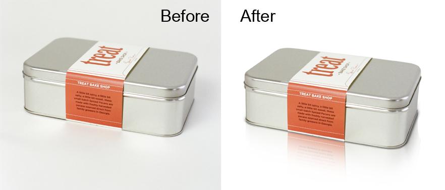 photoshop-effects-tutorial