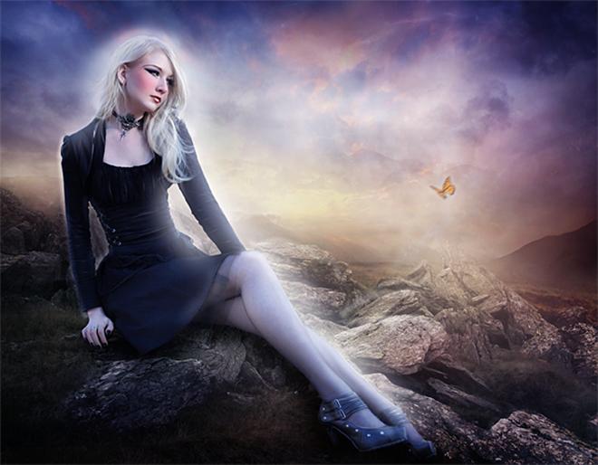 adove photoshop tutorials