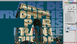 see-through-text-effect-photoshop-6