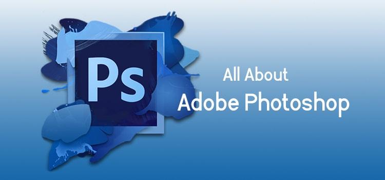 Adobe Photoshop.jpg