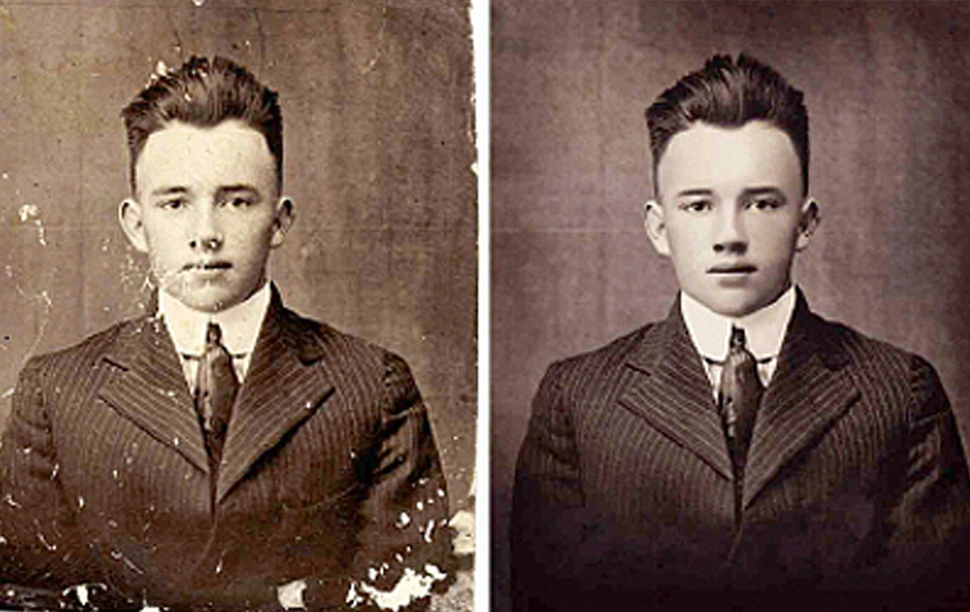 Photo-restoration-before-after