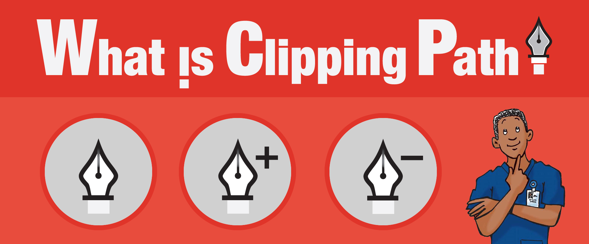 What Clipping Path