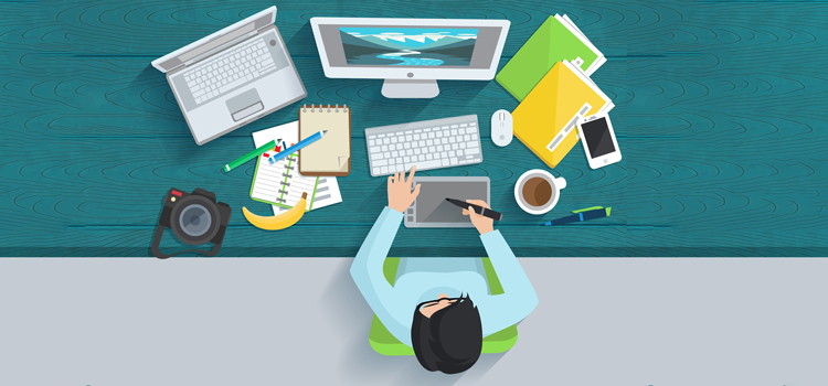 professional Tips for designers
