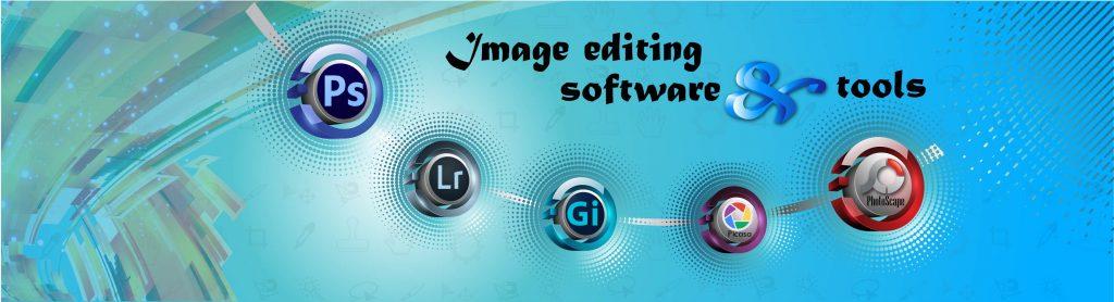 image-editing-software-tools-01