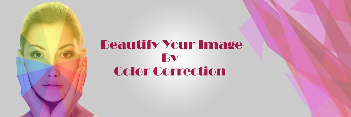 beautifying-your-image