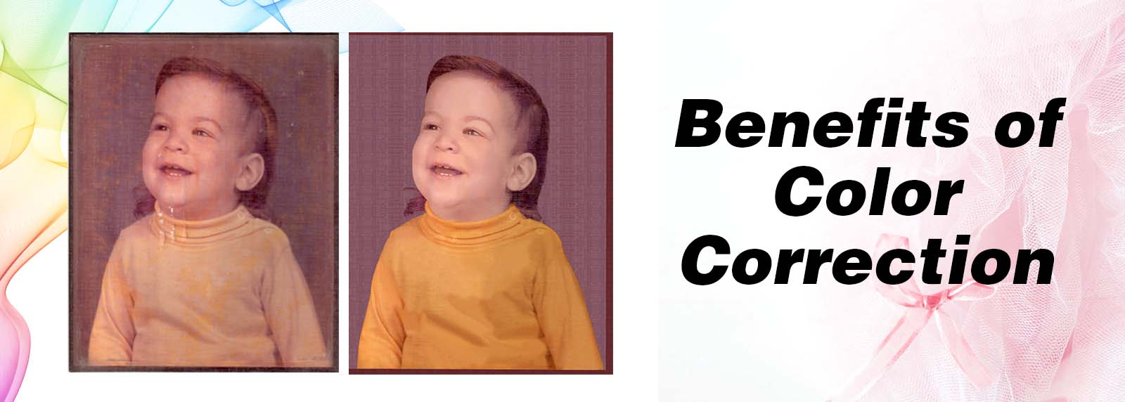 benefits-of-color-correction