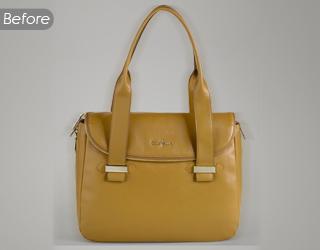 Bag_Before