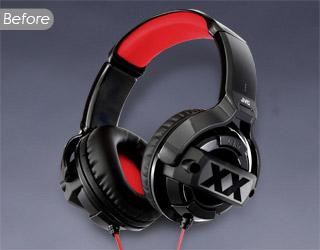 Headphone_Before