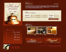 website4_220