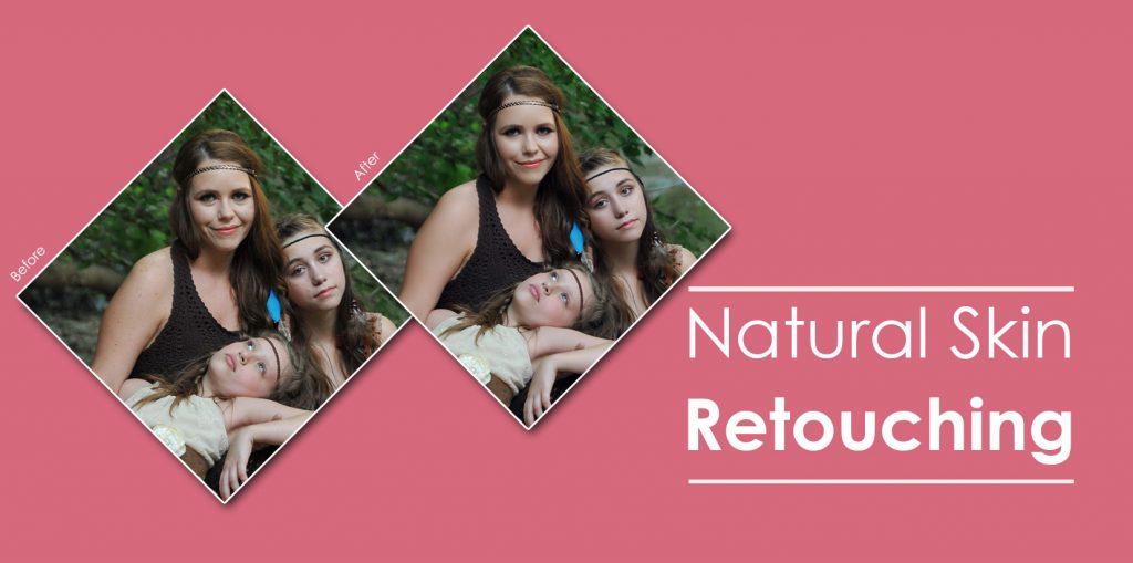 Natural-Skin-Retouching_