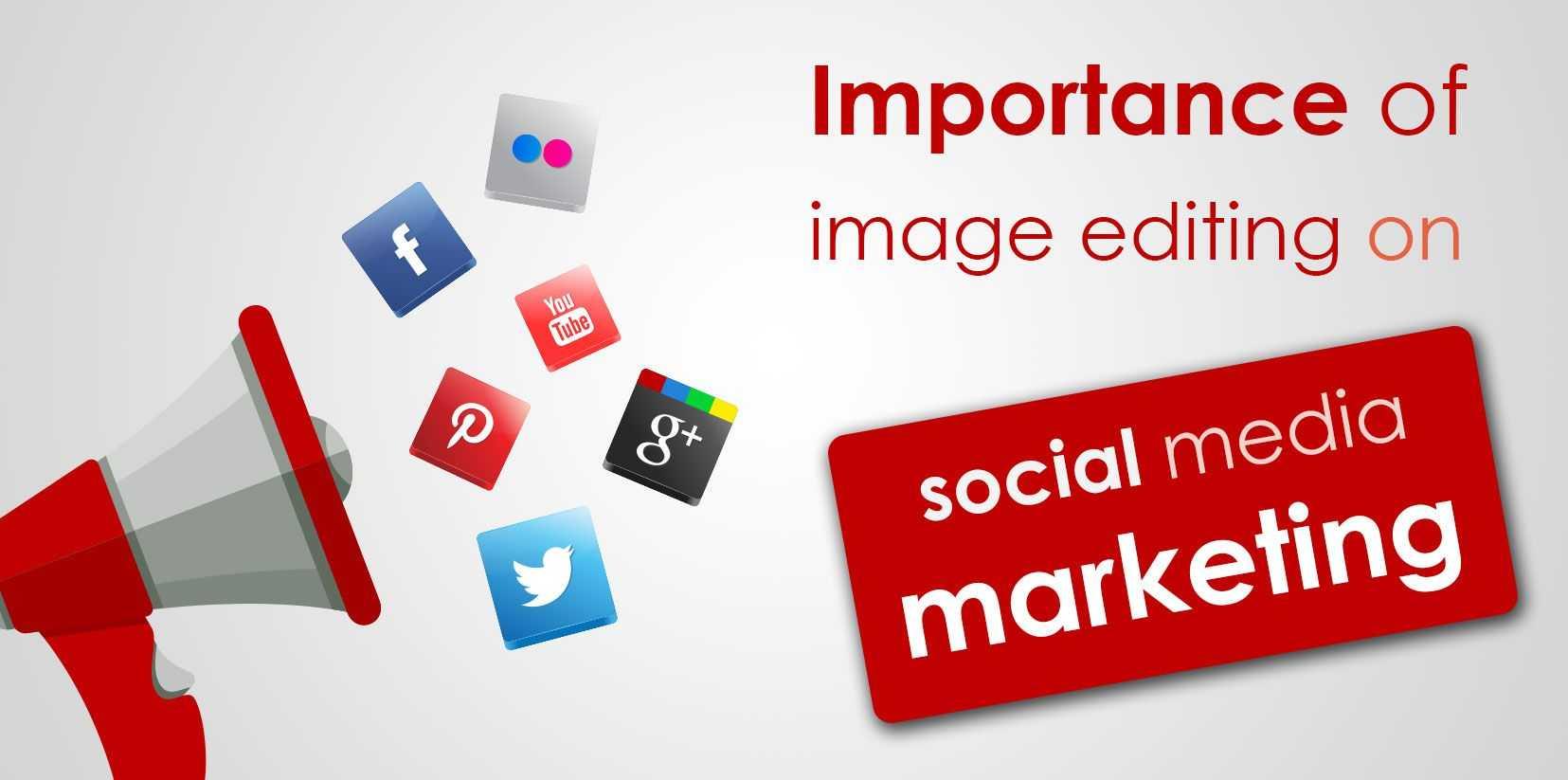 Importance-of-image-editing-on-social-media-marketing