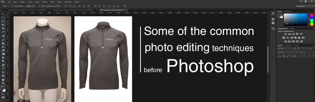 some-of-the-common-photo-editing-techniques-before-photoshop