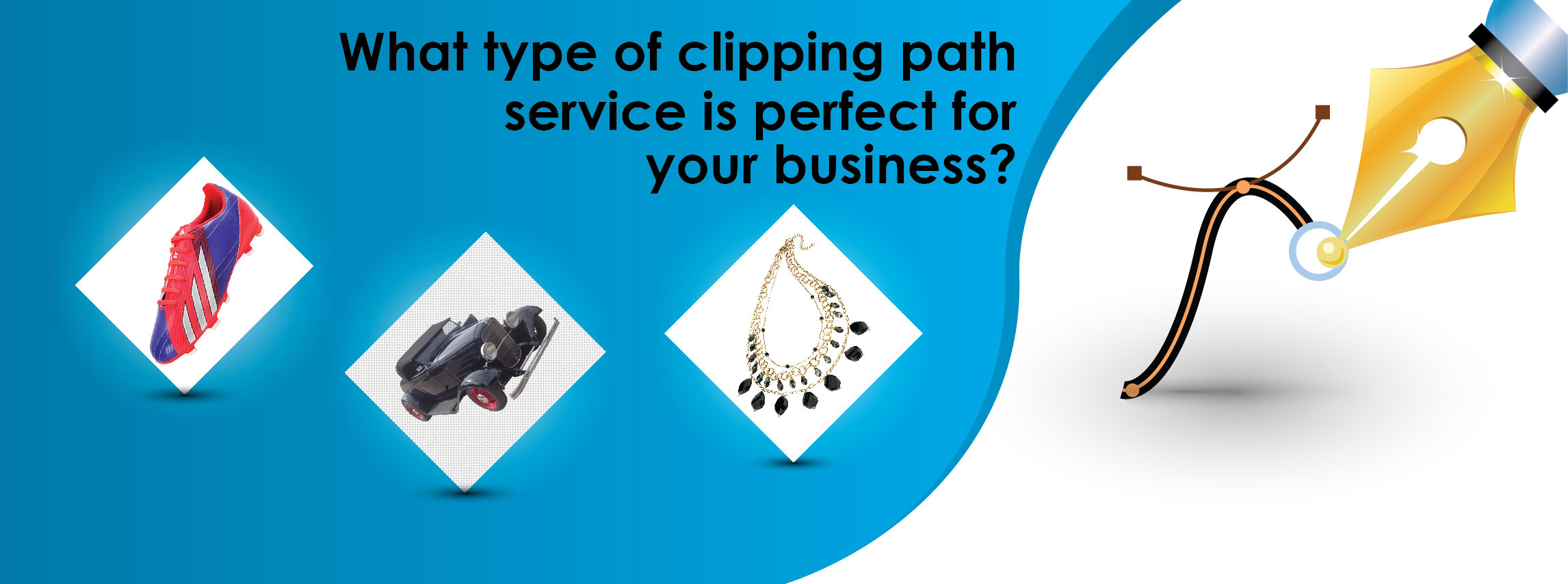 What type of clipping path service is perfect for your business-01