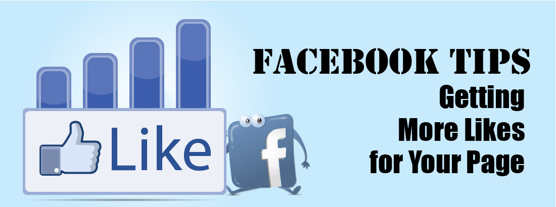 Getting More Likes for Your Page-01
