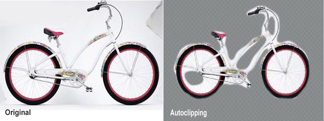 Autoclipping3