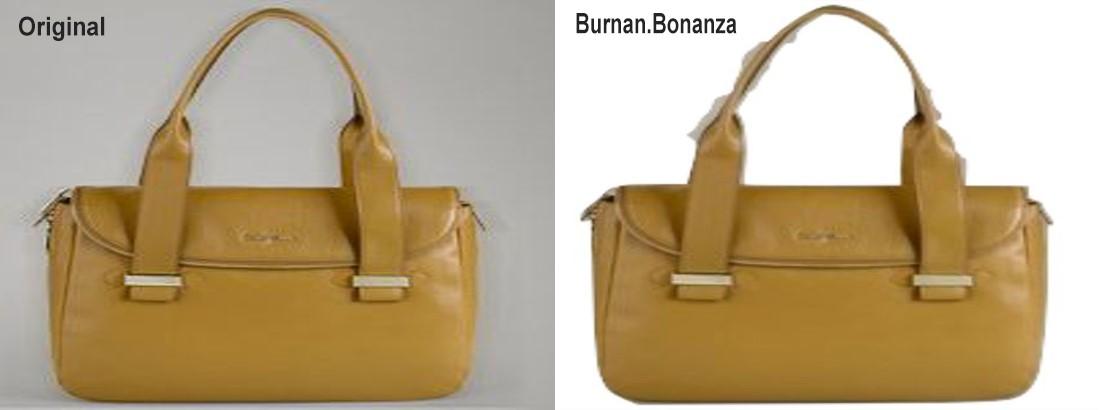 Burner Bonanza 1