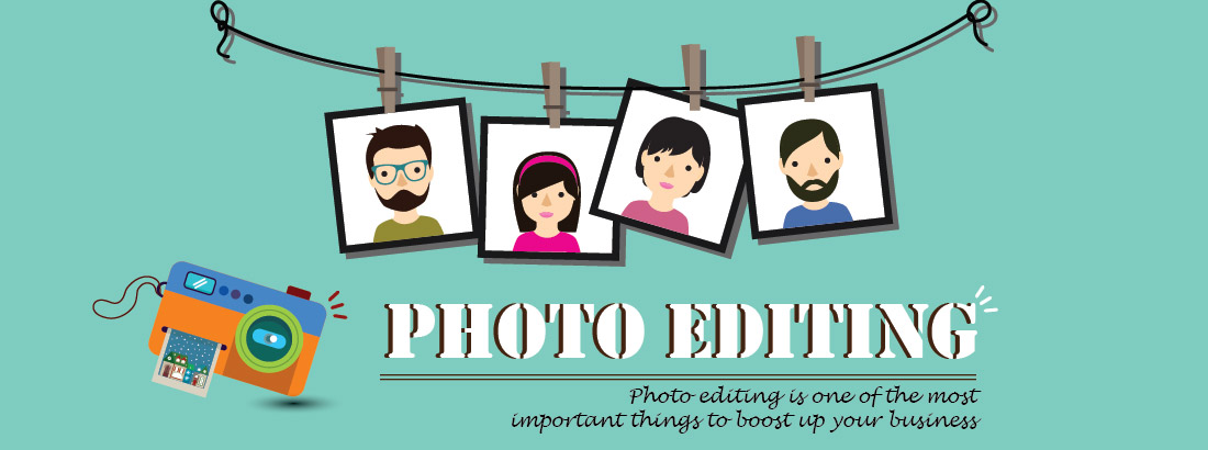 make a website to Start Photography Business From Home