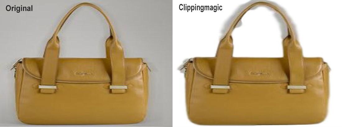 clippingmagic 1