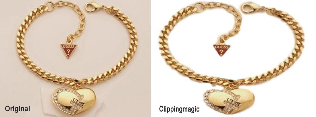 clippingmagic 2