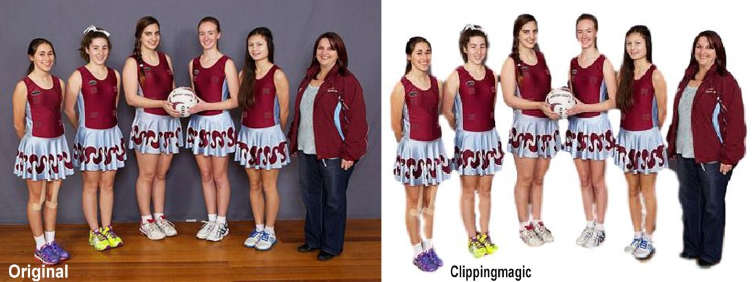 clippingmagic 4