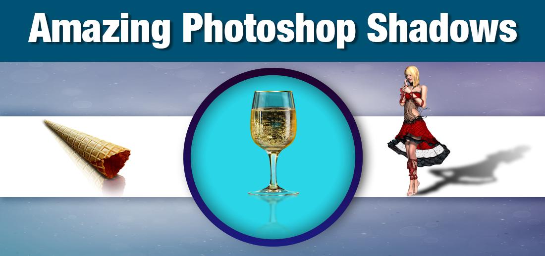 Amazing Photoshop Shadows_01