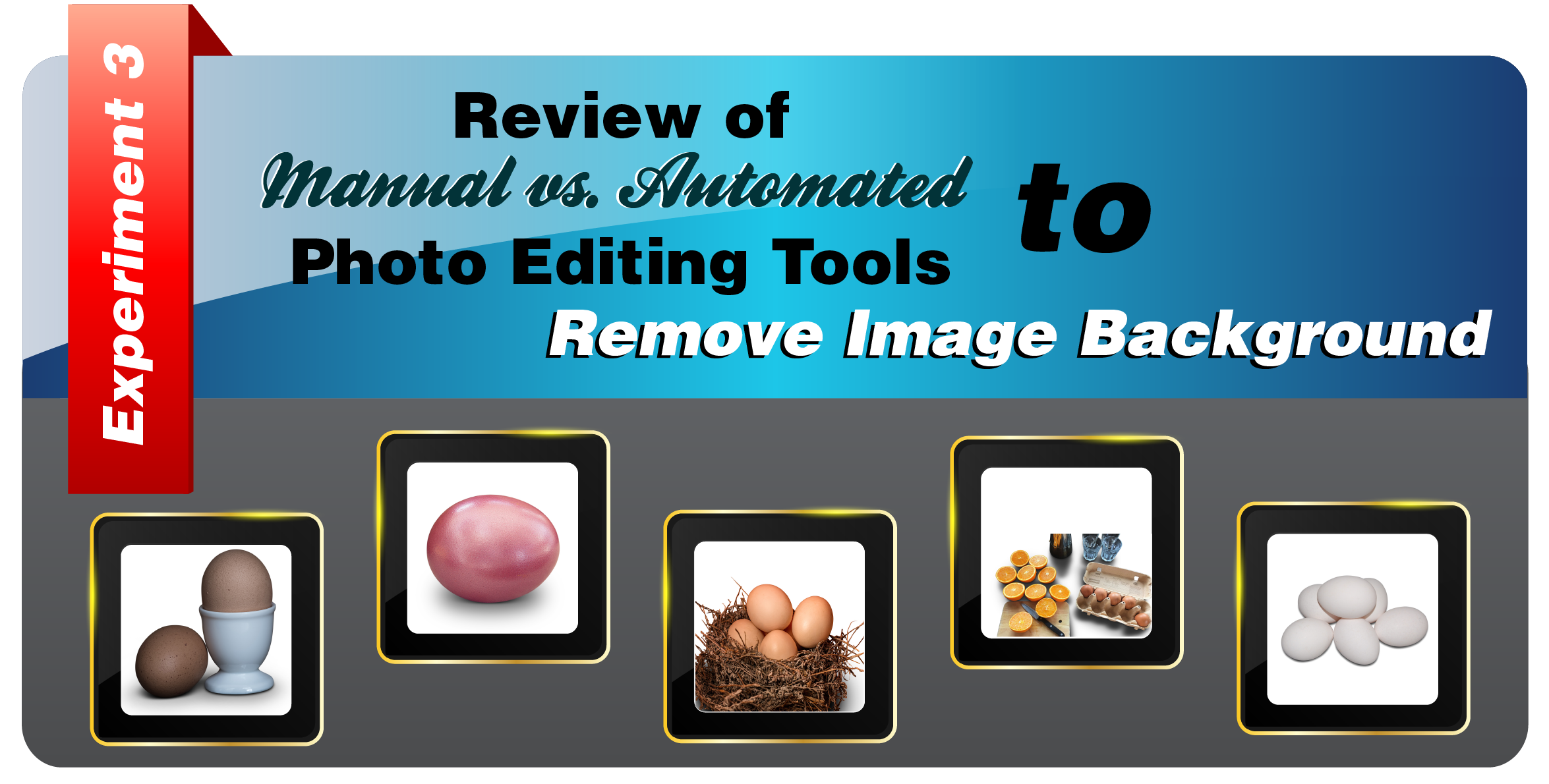 Review of Manual vs. Automated-01