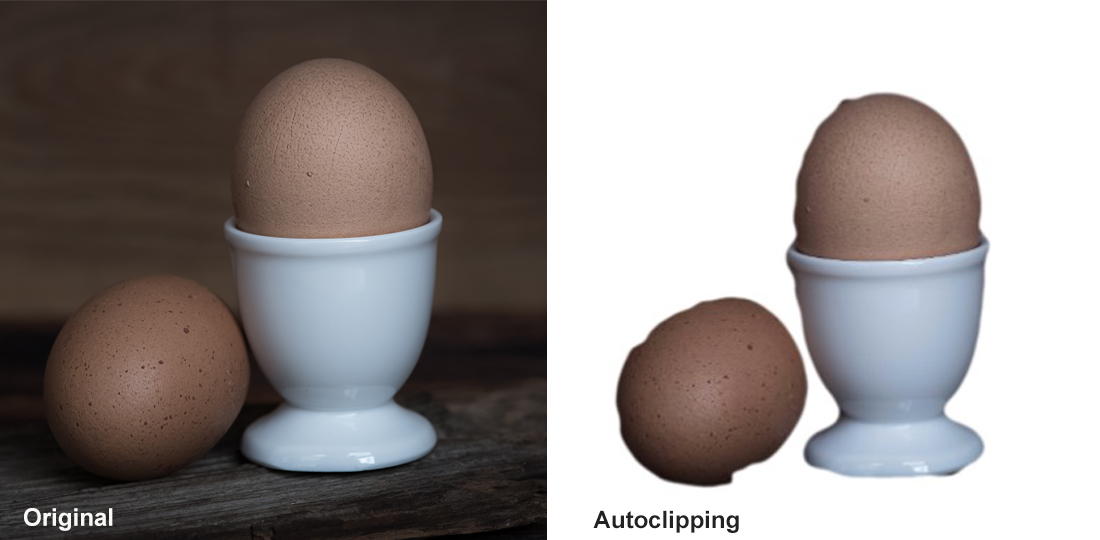 autoclipping_simple shape