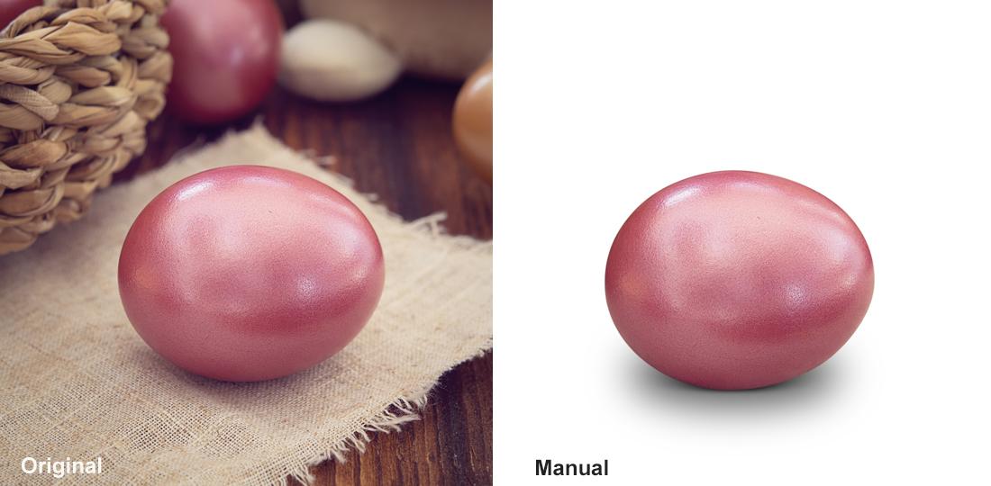 basic shape manual