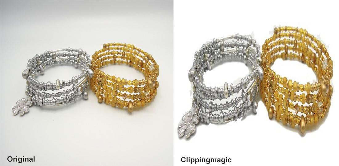 clippingmagic 7