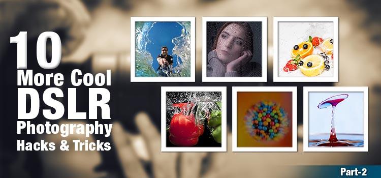 Photography Hacks & Tricks_01