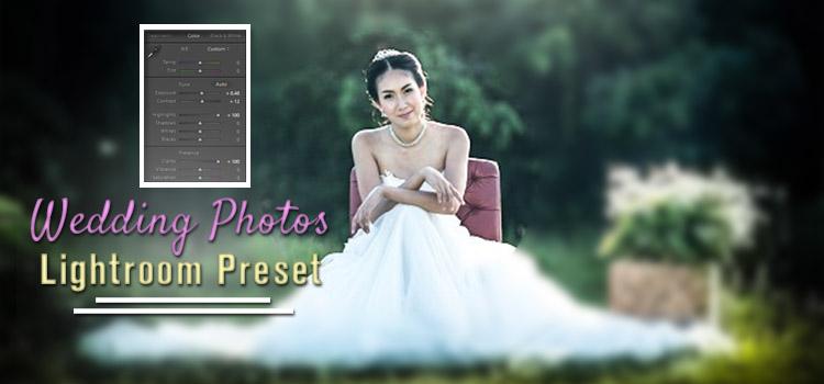 Wedding Photos Lightroom Preset_02