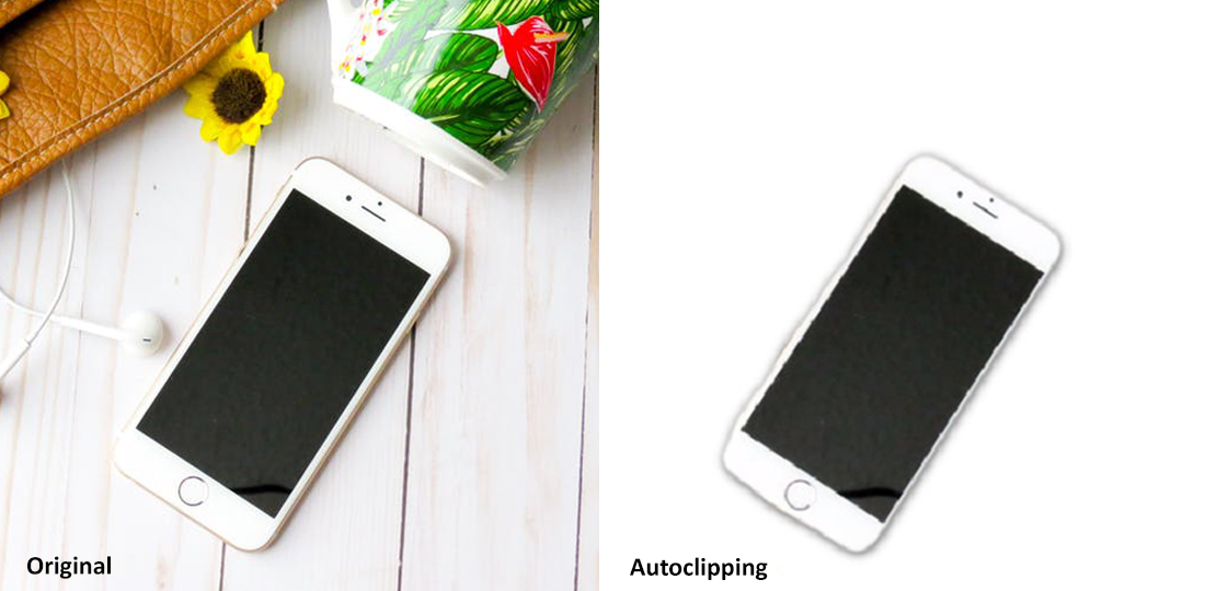 autoclipping2