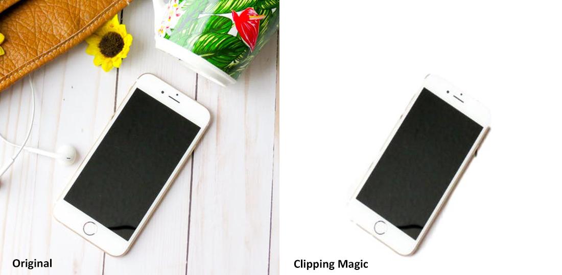 clipping magic2