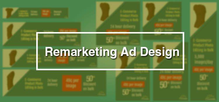 AdWords HTML5 Ad Design