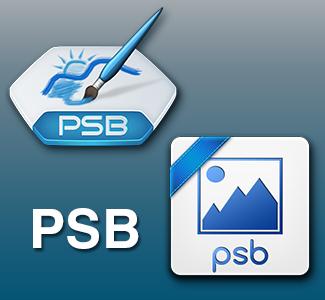 PSB Image