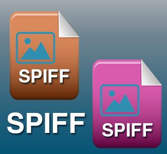 SPIFF