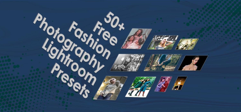 Fashion Photography Presents1