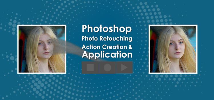 Free photoshop skin retouching actions1