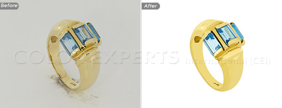 Jewelry-color-Correction