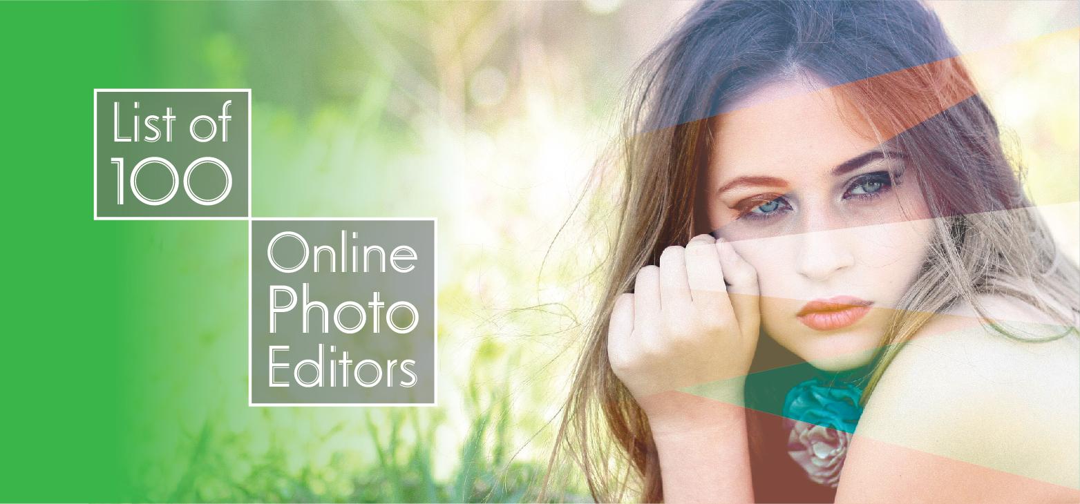 100 photo editor-01