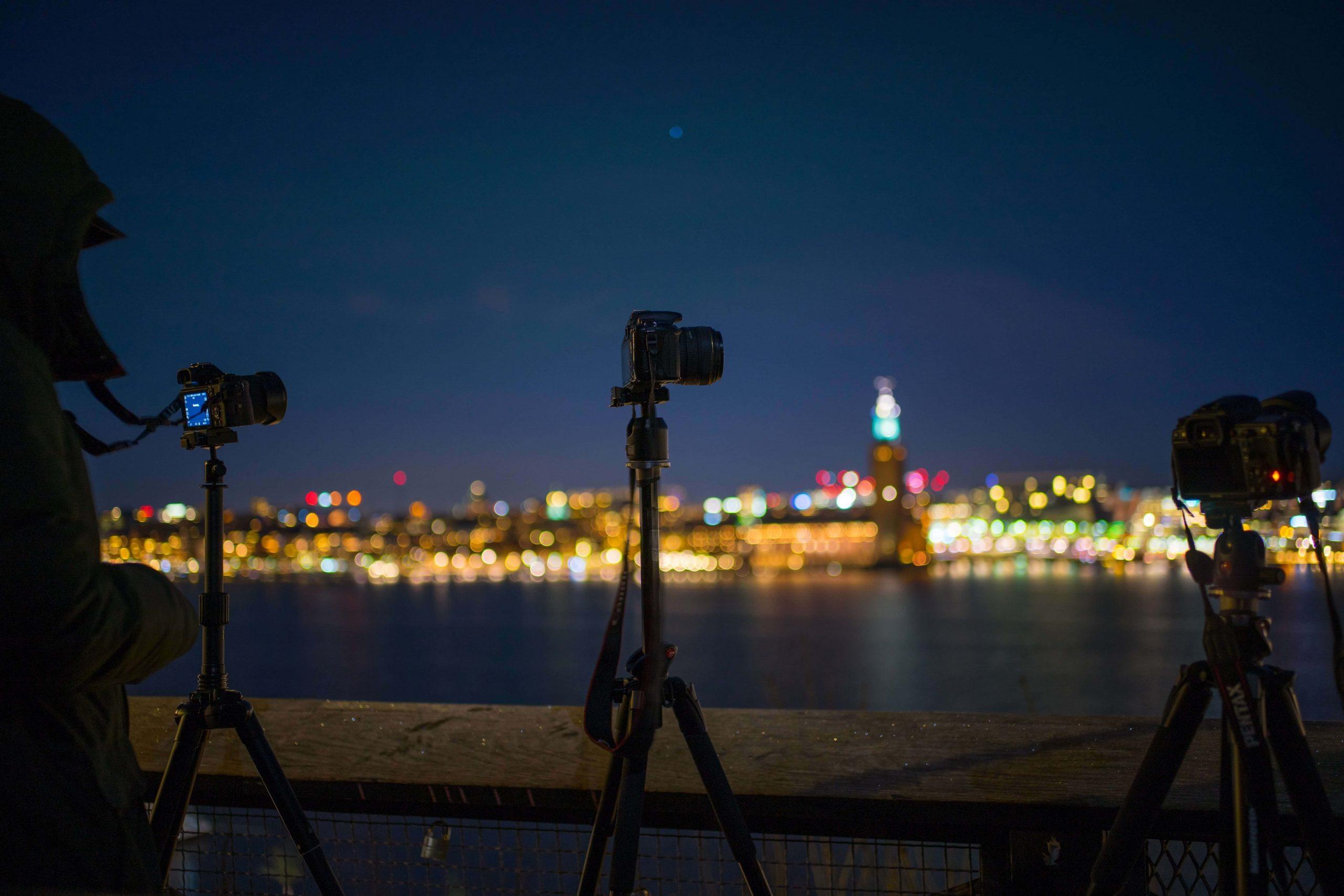 blur-blurred-background-bokeh