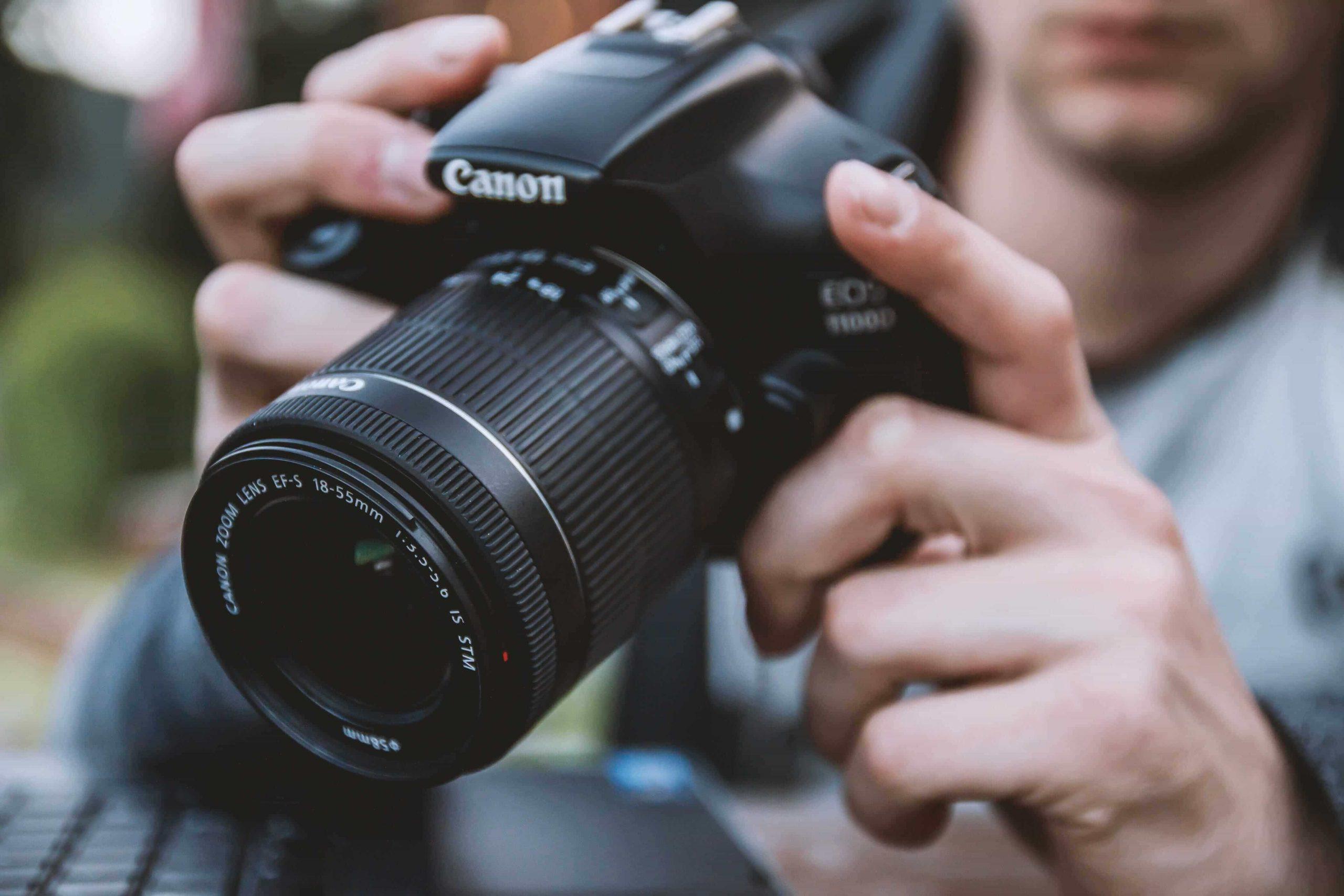 camera-canon-close-up