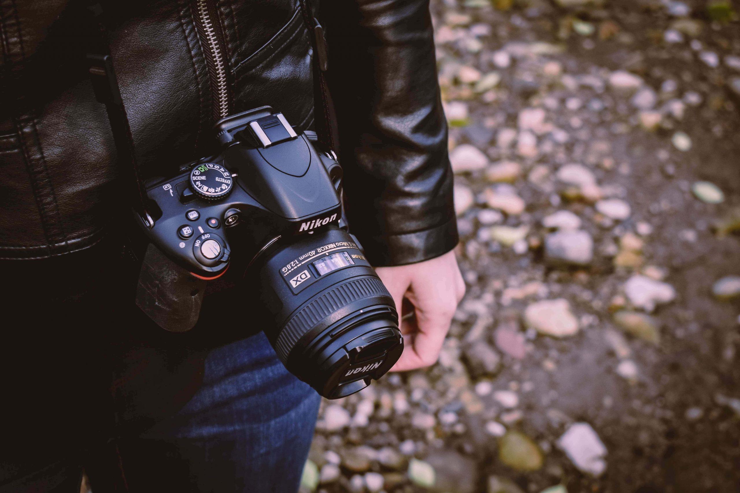 camera-dark-dlsr