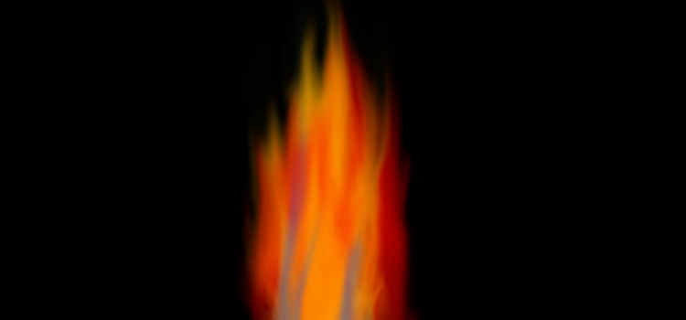 Fire Brush1