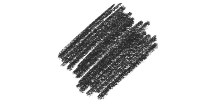 Pencil Brushes